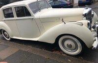 1953 Bentley R-Type for sale 101269584