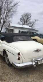 1953 Buick Roadmaster for sale 101121795