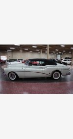 1953 Buick Roadmaster for sale 101144752