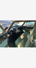 1953 Buick Roadmaster for sale 101187863