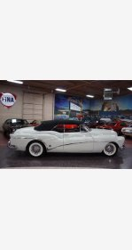 1953 Buick Skylark for sale 101144752