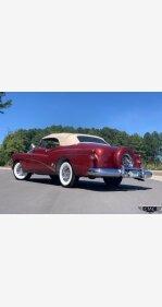 1953 Buick Skylark for sale 101230609