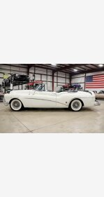 1953 Buick Skylark for sale 101257049