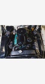 1953 Buick Skylark for sale 101286760
