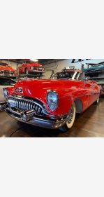 1953 Buick Skylark for sale 101337883