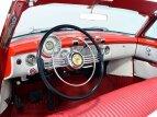 1953 Buick Skylark for sale 101493718