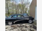 1953 Buick Special for sale 101042495