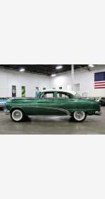 1953 Buick Special for sale 101198945