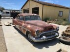 1953 Buick Special for sale 101214471