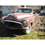 1953 Buick Special for sale 101573685