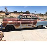 1953 Buick Special for sale 101583584