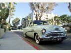 1953 Buick Special for sale 101455201