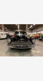 1953 Buick Super for sale 101350398