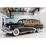 1953 Buick Super for sale 101560728