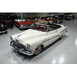 1953 Buick Super for sale 101589753