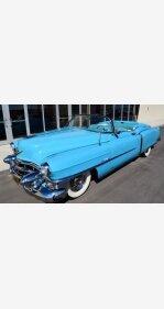 1953 Cadillac Eldorado for sale 100835789