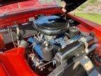 1953 Cadillac Eldorado Convertible for sale 101515208