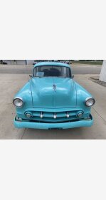 1953 Chevrolet 150 for sale 101492821