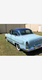1953 Chevrolet 210 for sale 101230622