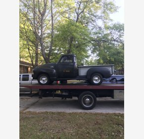 1953 Chevrolet 3100 for sale 101094450