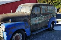 1953 Chevrolet 3100 for sale 101208867