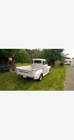 1953 Chevrolet 3100 for sale 100910569