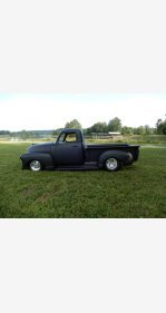 1953 Chevrolet 3100 for sale 101013991