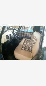 1953 Chevrolet 3100 for sale 101073366