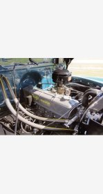 1953 Chevrolet 3100 for sale 101106264