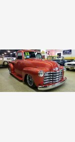 1953 Chevrolet 3100 for sale 101121879