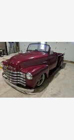 1953 Chevrolet 3100 for sale 101122539