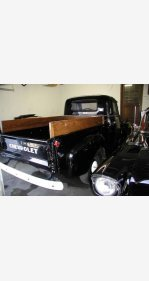 1953 Chevrolet 3100 for sale 101126639