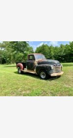 1953 Chevrolet 3100 for sale 101176845