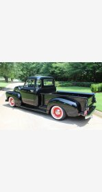 1953 Chevrolet 3100 for sale 101177884