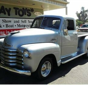 1953 Chevrolet 3100 for sale 101184794