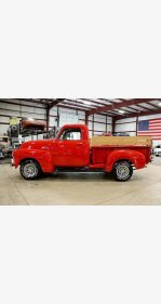 1953 Chevrolet 3100 for sale 101191037