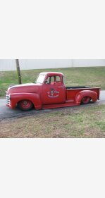 1953 Chevrolet 3100 for sale 101281648