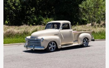 1953 Chevrolet 3100 for sale 101322755
