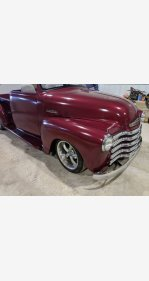 1953 Chevrolet 3100 for sale 101329140