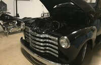 1953 Chevrolet 3100 for sale 101330133