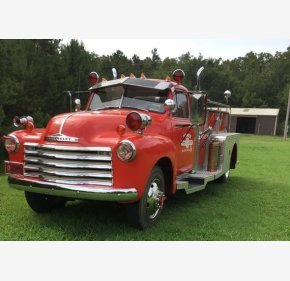 1953 Chevrolet 3100 for sale 101330801