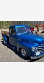 1953 Chevrolet 3100 for sale 101340836