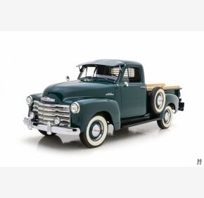 1953 Chevrolet 3100 for sale 101361063