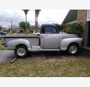 1953 Chevrolet 3100 for sale 101380868