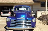 1953 Chevrolet 3100 for sale 101440971