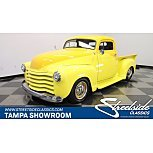 1953 Chevrolet 3100 for sale 101496430