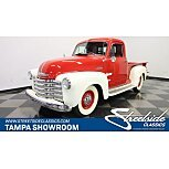 1953 Chevrolet 3100 for sale 101510946