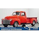 1953 Chevrolet 3100 for sale 101567721