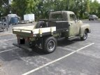 1953 Chevrolet 3600 for sale 101550193