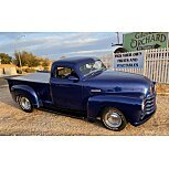 1953 Chevrolet 3600 for sale 101583688